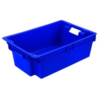Ящики и контейнеры