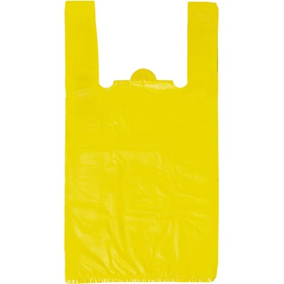 Пакеты и  сумки