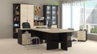 02 Офисная мебель