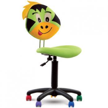 Кресла для детей компьютерные