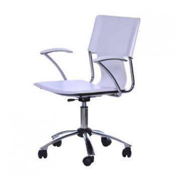 Кресла для операторов стандартные