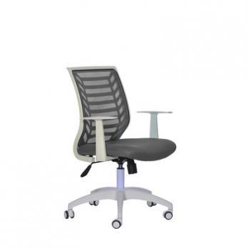 Кресла для операторов эргономичные