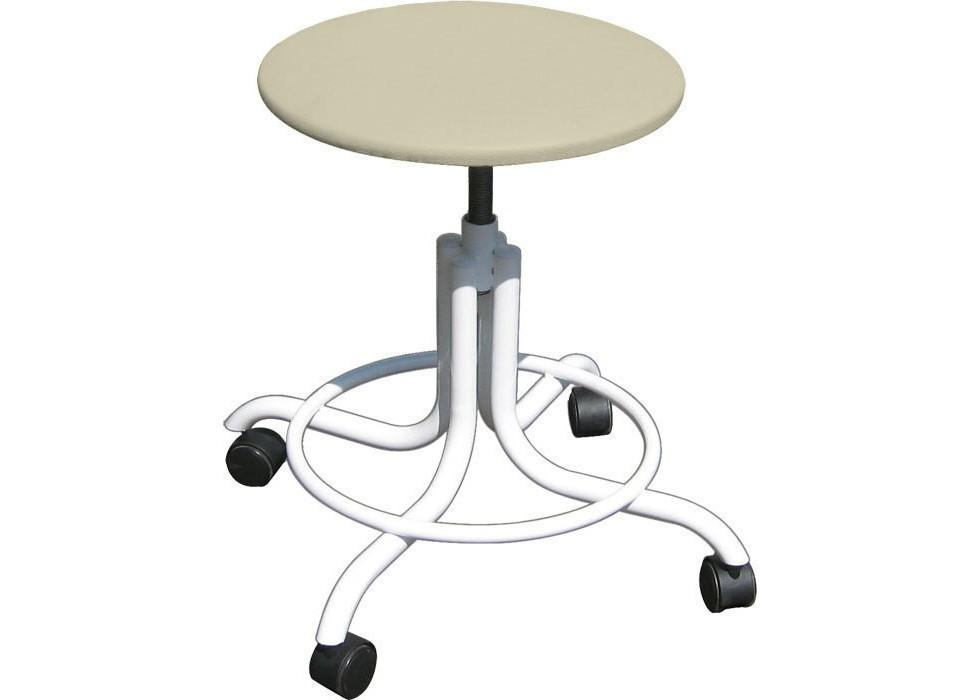 Кресла для производств и лабораторий