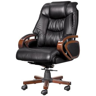 Кресла для руководителей стандартные