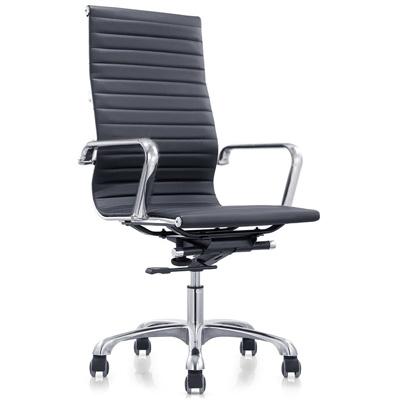 Кресла для руководителей эргономичные
