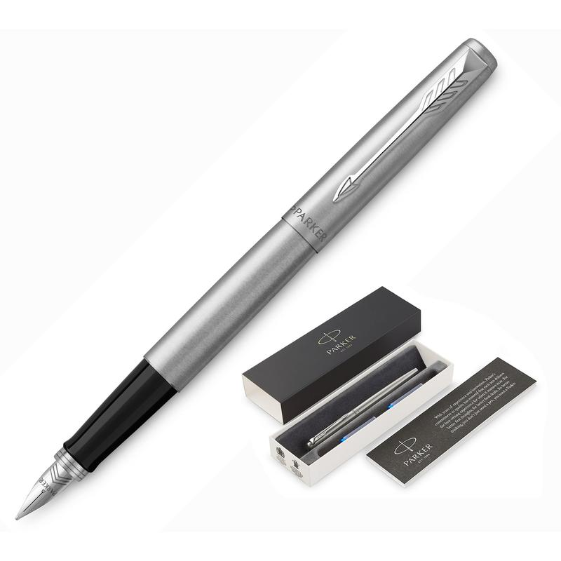 Ручки класса Люкс