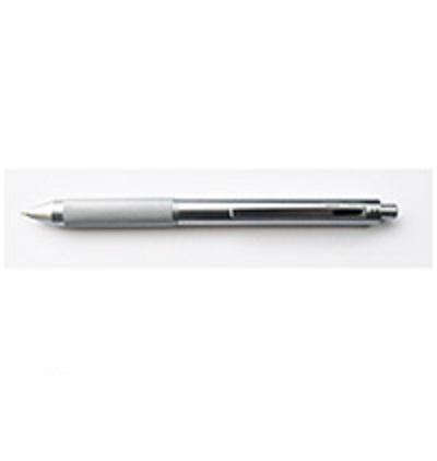 Ручки многофункциональные