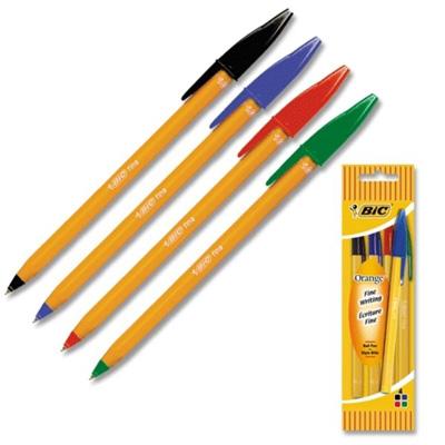 Ручки наборы