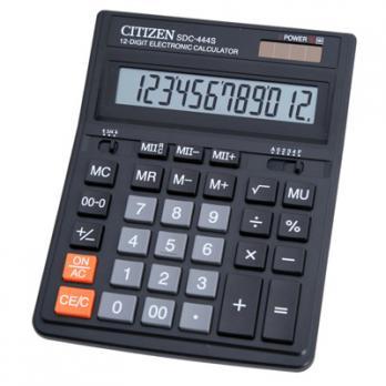 03 Калькуляторы