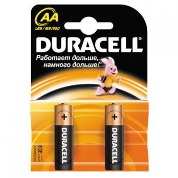 11 Расходные материалы, батарейки