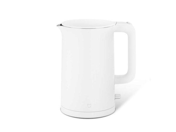 18 Чайники электрические