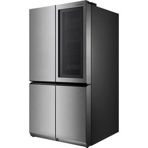 30 Холодильники